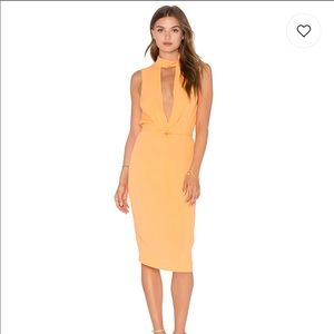 Bec&Bridge Dress (brand new/sold out online!)